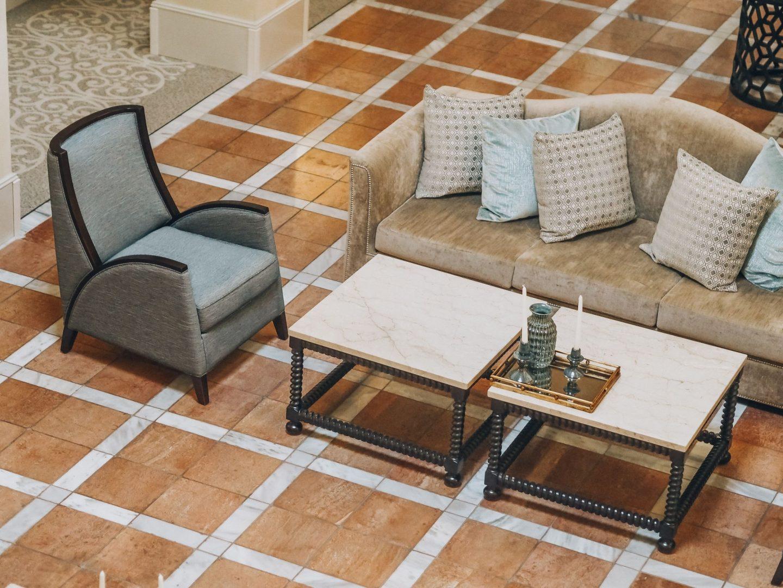 Eysium Hotel Resort Paphos Cyprus